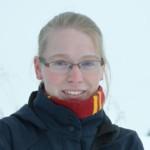 Mette Van Klaveren