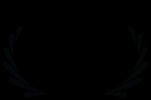 HONORABLEMENTION-LAUndergroundFilmForum-2018